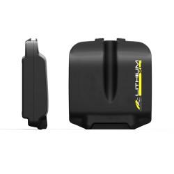 36 Hole XL Lithium Plug 'n' Play Battery